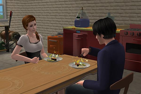 Sims2ep9 2013-04-06 22-33-48-21