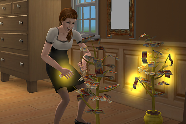 Sims2ep9 2013-04-06 22-48-30-25