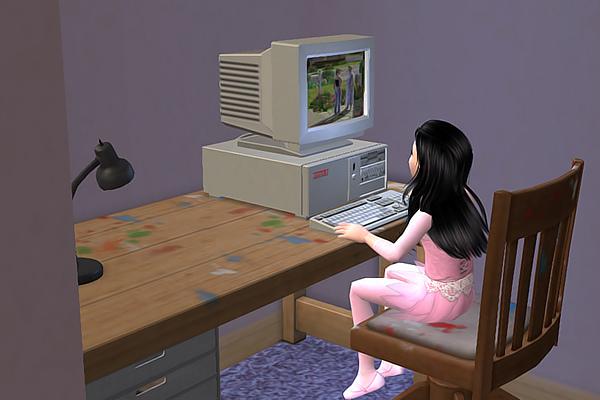 Sims2ep9 2013-04-06 23-03-18-37