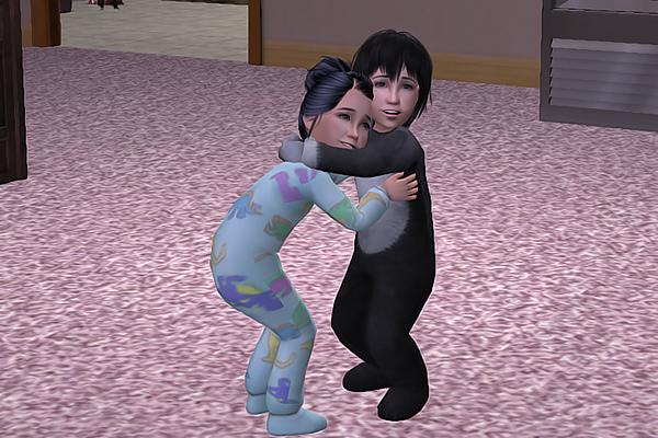 Sims2ep9 2013-04-06 23-10-19-20