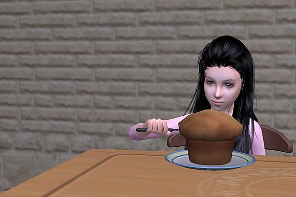 Sims2ep9 2013-04-06 23-12-55-62