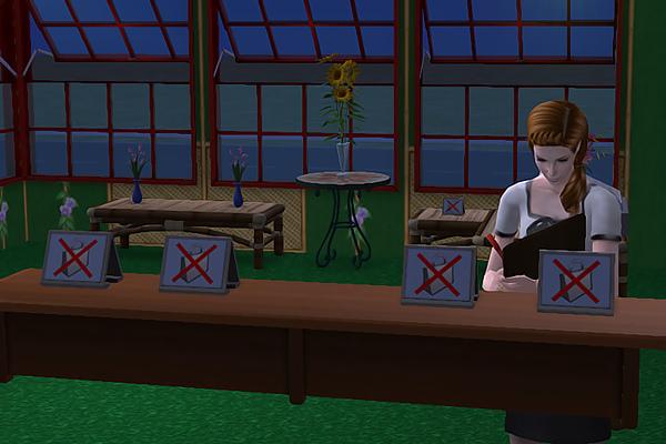 Sims2ep9 2013-04-06 23-19-33-62