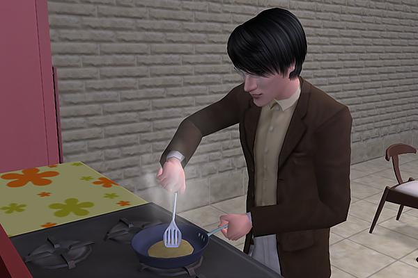 Sims2ep9 2013-04-06 23-34-25-78