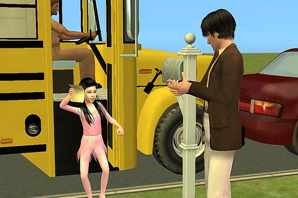 Sims2ep9 2013-04-06 23-57-46-35