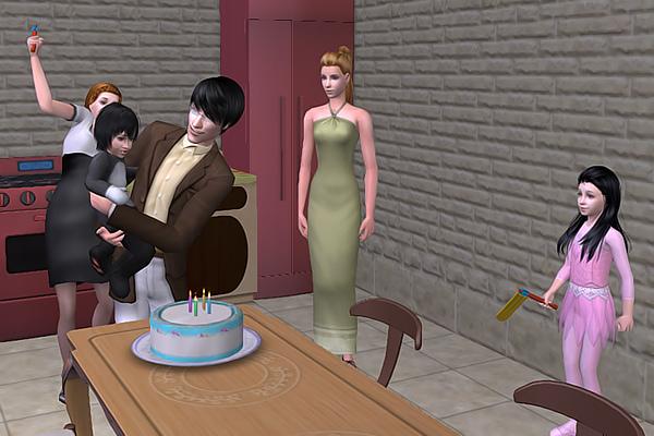 Sims2ep9 2013-04-07 00-06-03-29