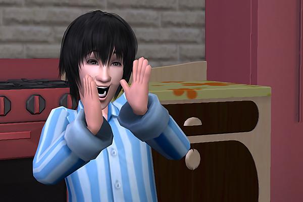 Sims2ep9 2013-04-07 00-07-04-20