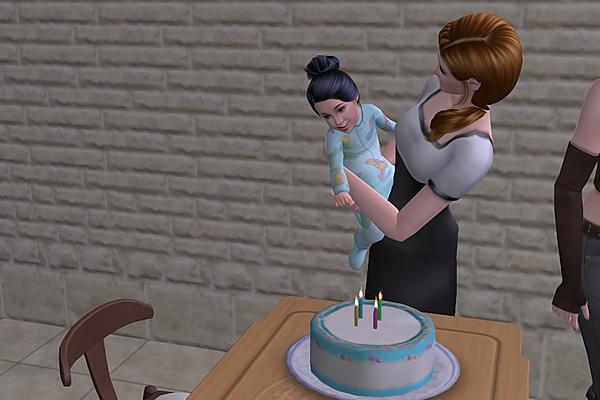 Sims2ep9 2013-04-07 00-08-42-70