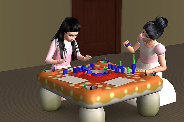 Sims2ep9 2013-04-07 08-34-00-09