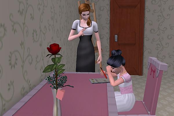 Sims2ep9 2013-04-07 08-42-51-82