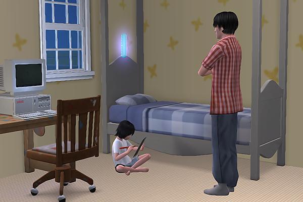 Sims2ep9 2013-04-07 08-53-44-90