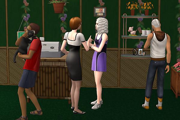 Sims2ep9 2013-04-07 09-24-23-53