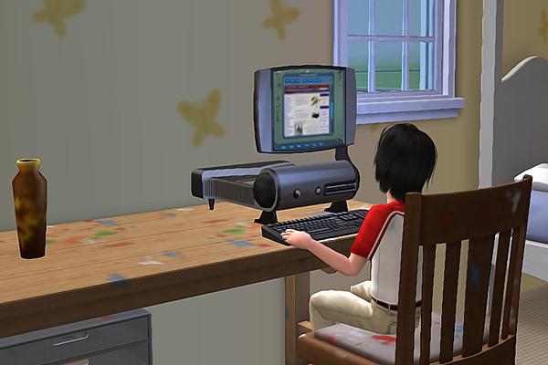 Sims2ep9 2013-04-07 09-40-08-65