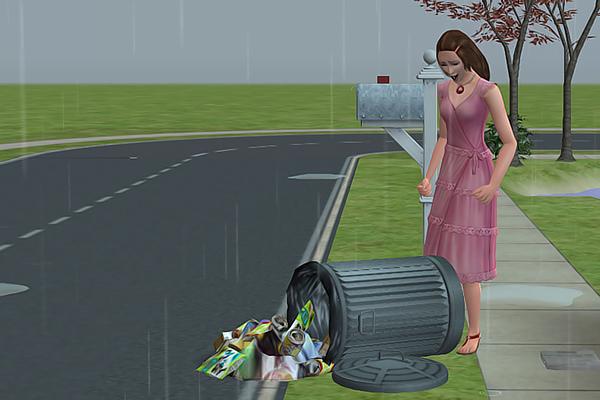 Sims2ep9 2013-04-07 09-55-31-60