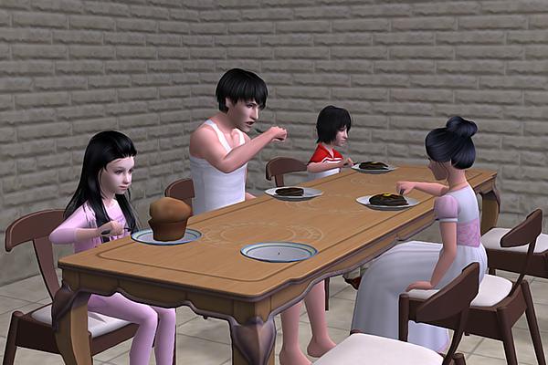 Sims2ep9 2013-04-07 10-26-37-31
