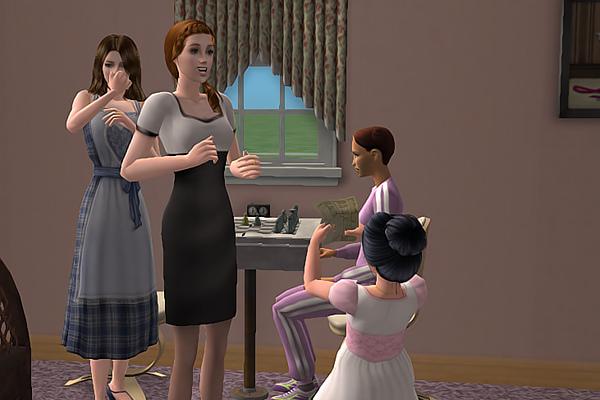 Sims2ep9 2013-04-07 11-21-42-65