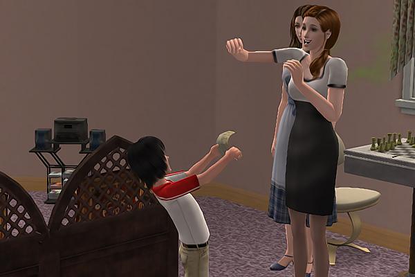 Sims2ep9 2013-04-07 11-22-48-42