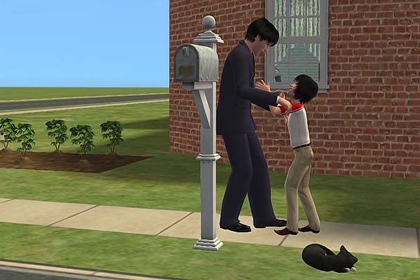 Sims2ep9 2013-04-07 11-25-43-46
