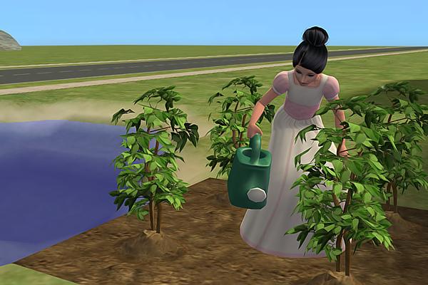 Sims2ep9 2013-04-07 13-04-03-75