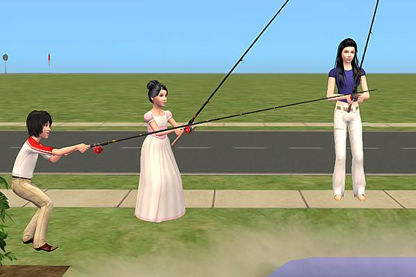Sims2ep9 2013-04-07 13-10-13-46