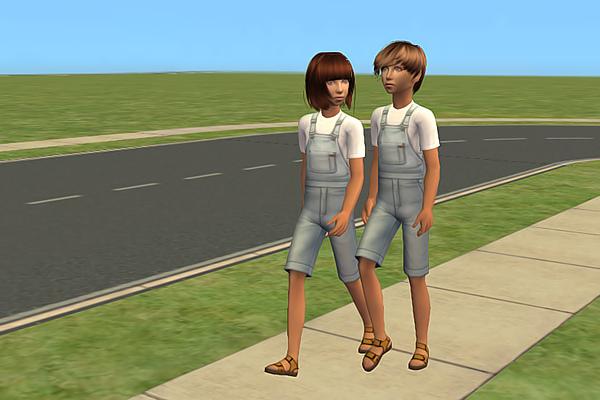 Sims2ep9 2013-04-07 13-15-51-04