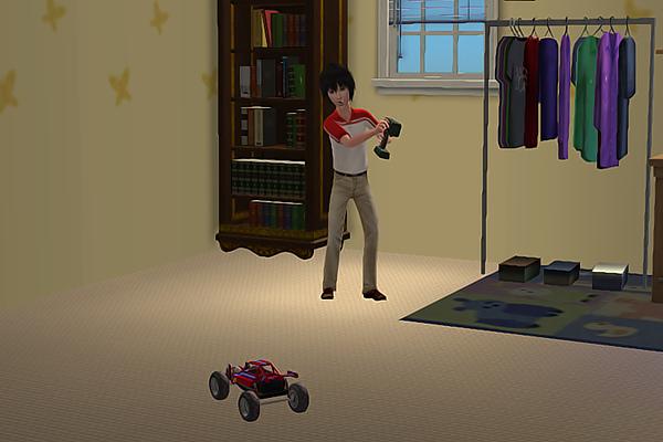 Sims2ep9 2013-04-07 13-16-41-54