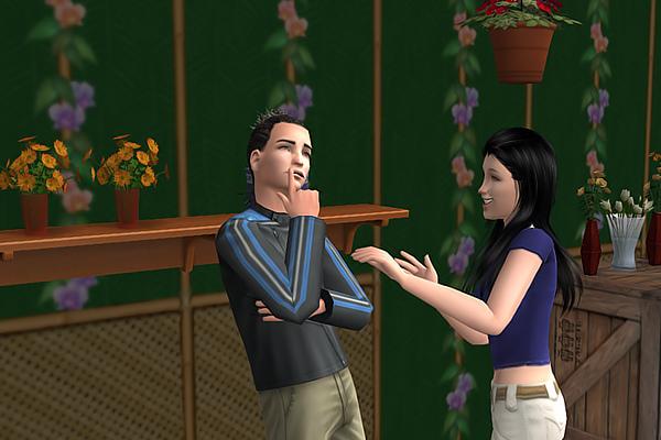 Sims2ep9 2013-04-07 13-28-34-59