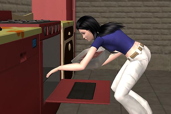 Sims2ep9 2013-04-07 13-48-08-70