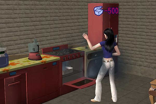 Sims2ep9 2013-04-07 13-48-43-93