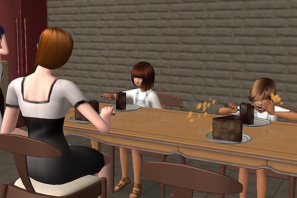 Sims2ep9 2013-04-07 13-50-24-71