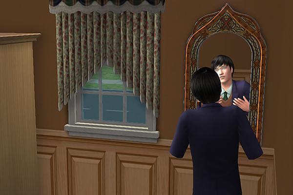 Sims2ep9 2013-04-08 14-09-06-40