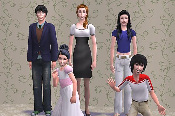 Sims2ep9 2013-04-08 14-32-54-57