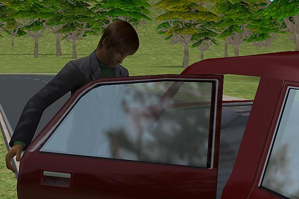 Sims2ep9 2013-04-09 13-35-04-53