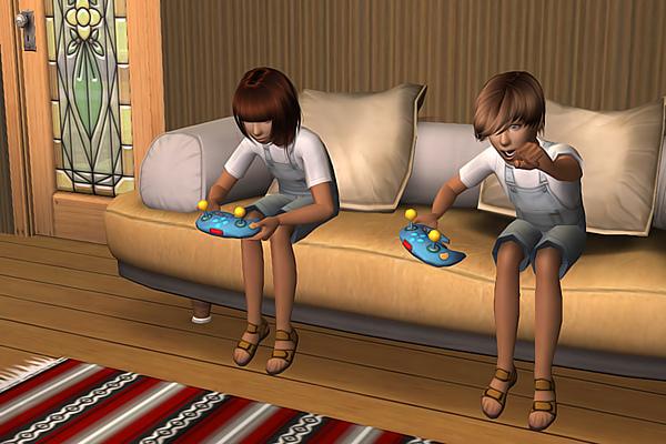 Sims2ep9 2013-04-09 13-44-29-65