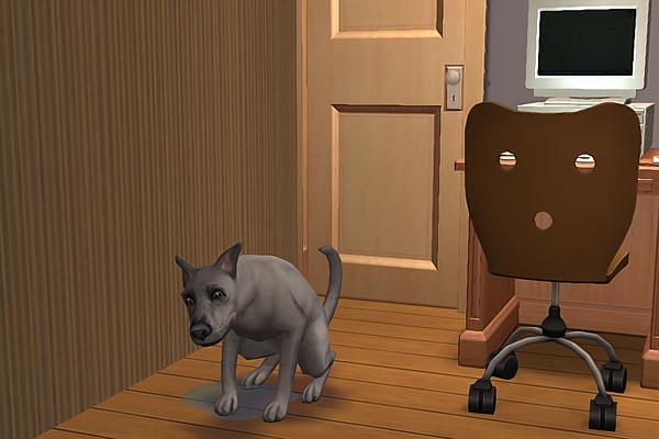 Sims2ep9 2013-04-09 13-50-57-56