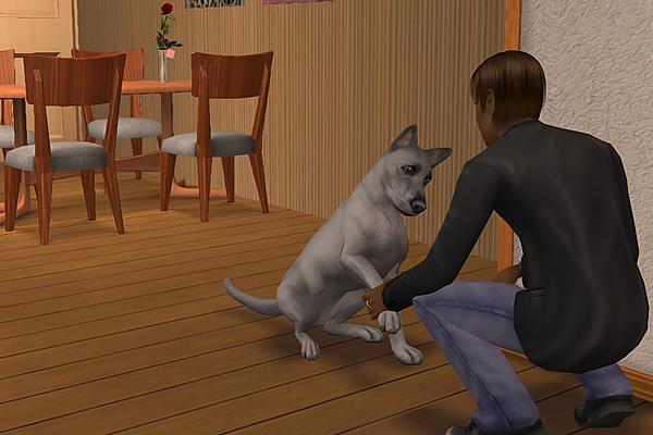 Sims2ep9 2013-04-09 13-54-32-31