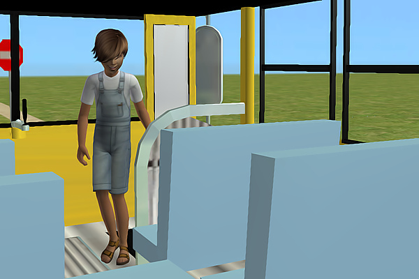 Sims2ep9 2013-04-09 14-27-08-89