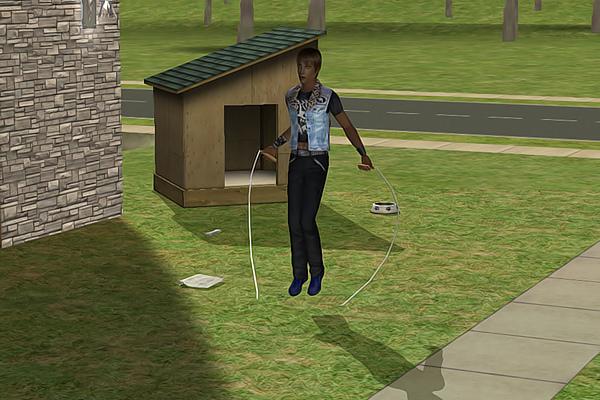 Sims2ep9 2013-04-09 14-34-20-48