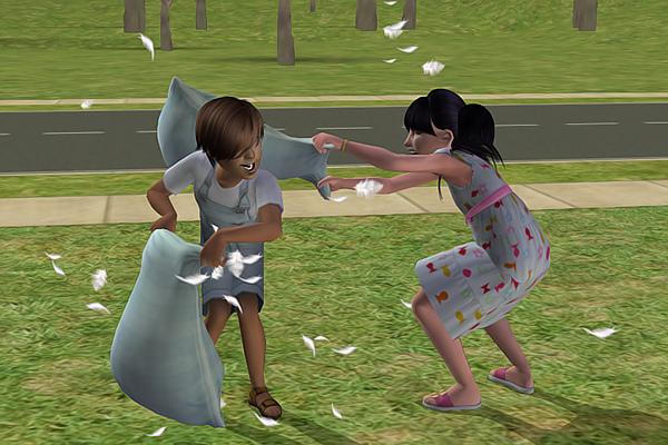 Sims2ep9 2013-04-09 14-40-15-31