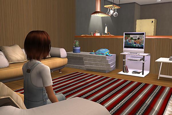 Sims2ep9 2013-04-09 14-52-53-70