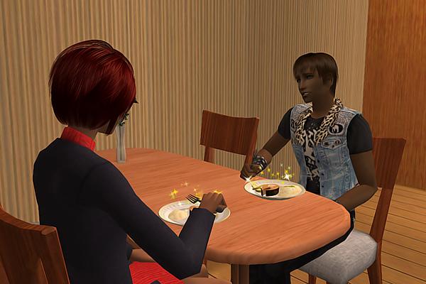 Sims2ep9 2013-04-09 15-06-54-90