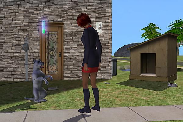 Sims2ep9 2013-04-09 15-10-18-62