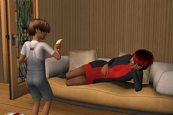 Sims2ep9 2013-04-09 15-19-07-26