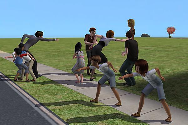 Sims2ep9 2013-04-09 15-25-52-85