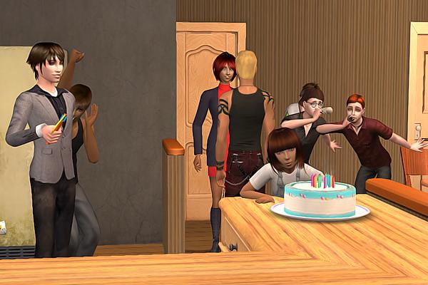 Sims2ep9 2013-04-09 15-31-39-84