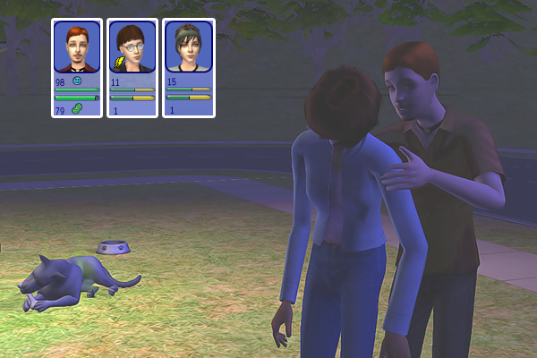 Sims2ep9 2013-04-09 15-40-25-51