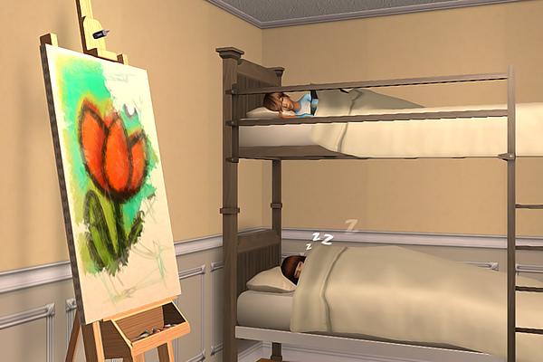 Sims2ep9 2013-04-09 15-50-13-78