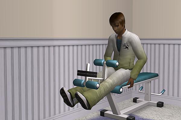 Sims2ep9 2013-04-09 15-53-12-90