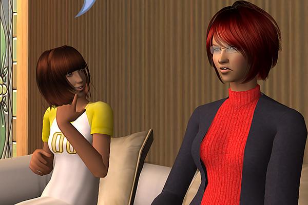 Sims2ep9 2013-04-09 15-58-21-51