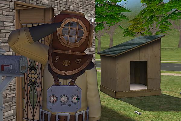 Sims2ep9 2013-04-09 16-01-22-42
