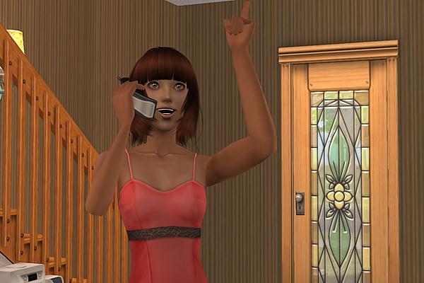 Sims2ep9 2013-04-09 16-05-43-17